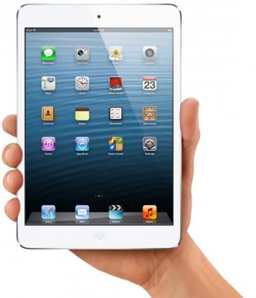 best 7 inch tablets pro guide tabletninja