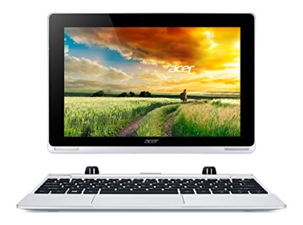 Acer-Aspire-Switch-10-SW5-012-16AA-Detachable-2-in-1-Touchscreen-Laptop-32GB-0
