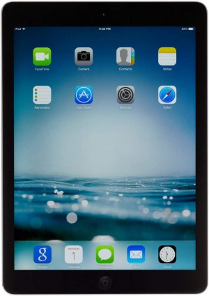 Apple-iPad-Air-MD785LL-A