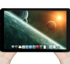 best-10-inch-tablets