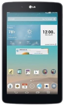 LG-G-Pad-V410 7-Inch-4G-LTE-unlocked