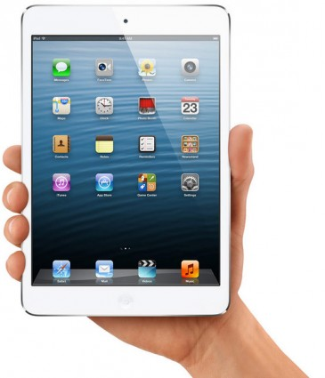 Best 7-Inch Tablets - Pro Guide