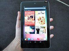 nexus-7-inch-tablet
