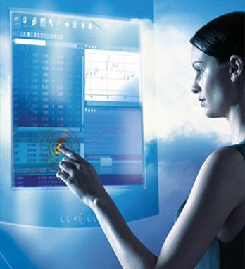 future-touchscreen