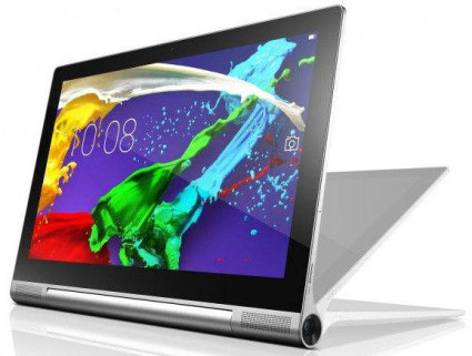 Lenovo-Yoga-Tablet-2-8