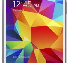 Samsung-Galaxy-Tab-4-257x425