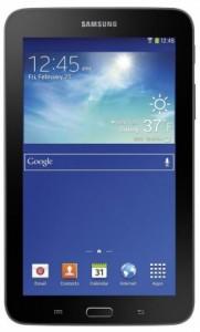 Samsung-Galaxy-Tab-3-Lite-257x425