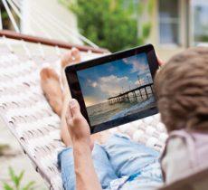best-tablets-under-200-thumbnail