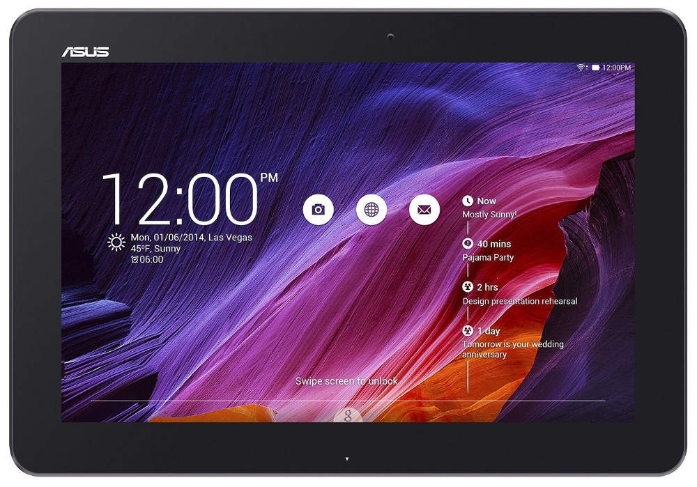 ASUS-Transformer-Pad-TF103CX-A1-BK-10.1