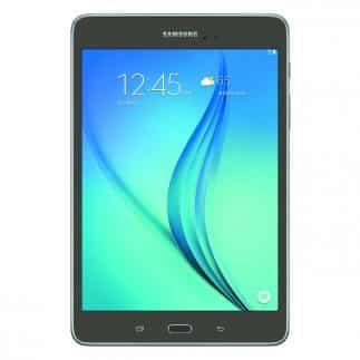 Samsung Galaxy Tab A SM-T350NZAAXAR 8-Inch tablet