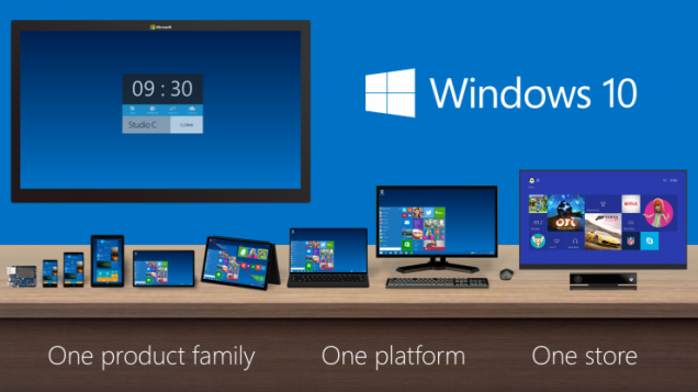 Will My Tablet Run Windows 10?