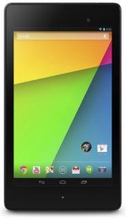Google Nexus 7 (2013)