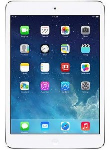 Apple iPad Mini 2 (2013)