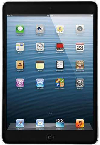 Apple Ipad Mini 2 ME276LL/A