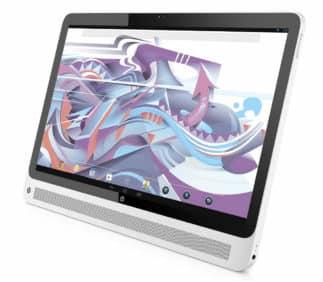 HP-Slate-17-l010
