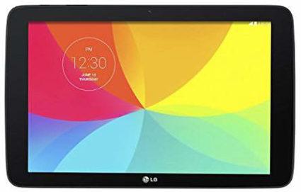 LG G Pad 10.1 E10 LGV700