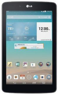 LG G Pad V410 7-Inch 4G LTE