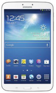 Samsung Galaxy Tab 3 (8-Inch)