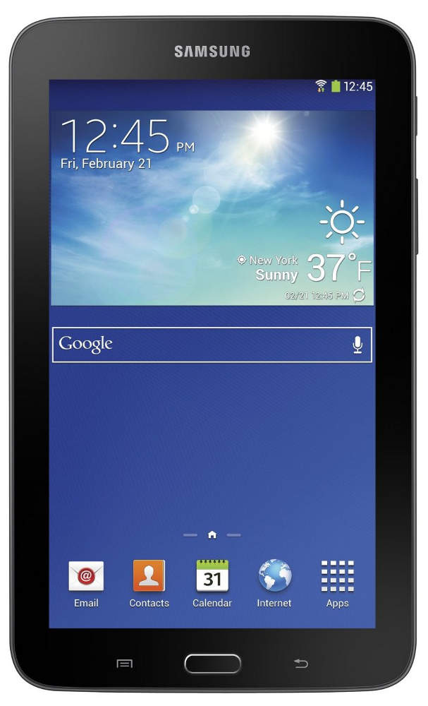 samsung galaxy tab 3 lite 7 inch tabletninja. Black Bedroom Furniture Sets. Home Design Ideas