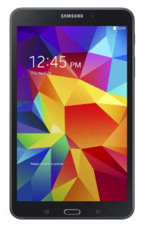 Samsung Galaxy Tab 4 (8-inch)
