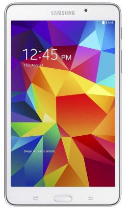 Samsung Galaxy Tab 4 7.0 7-Inch
