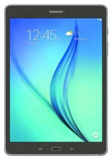 Samsung-Galaxy-Tab-A-SM-T550NZAAXAR-9-7-Inch
