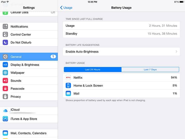 ipad-battery-usage