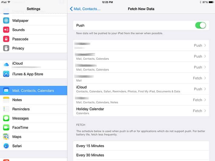 ipad-fetch-new-data