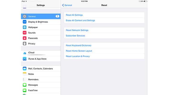 ipad-reset-settings
