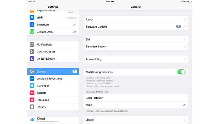 ipad-settings