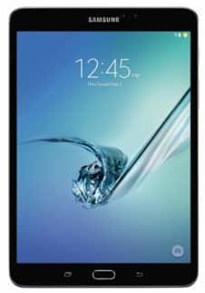 Samsung-Galaxy-Tab-S2 8