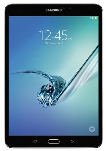 Samsung Galaxy Tab S2 8-inch