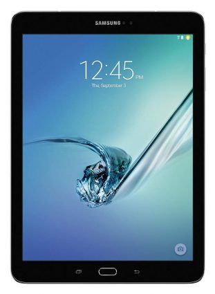 All Tablet Discounts, Offers and Sale - October 12222