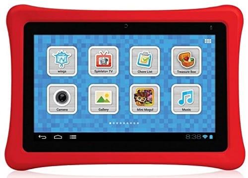 nabi-2S-7-inch-Kids-Tablet