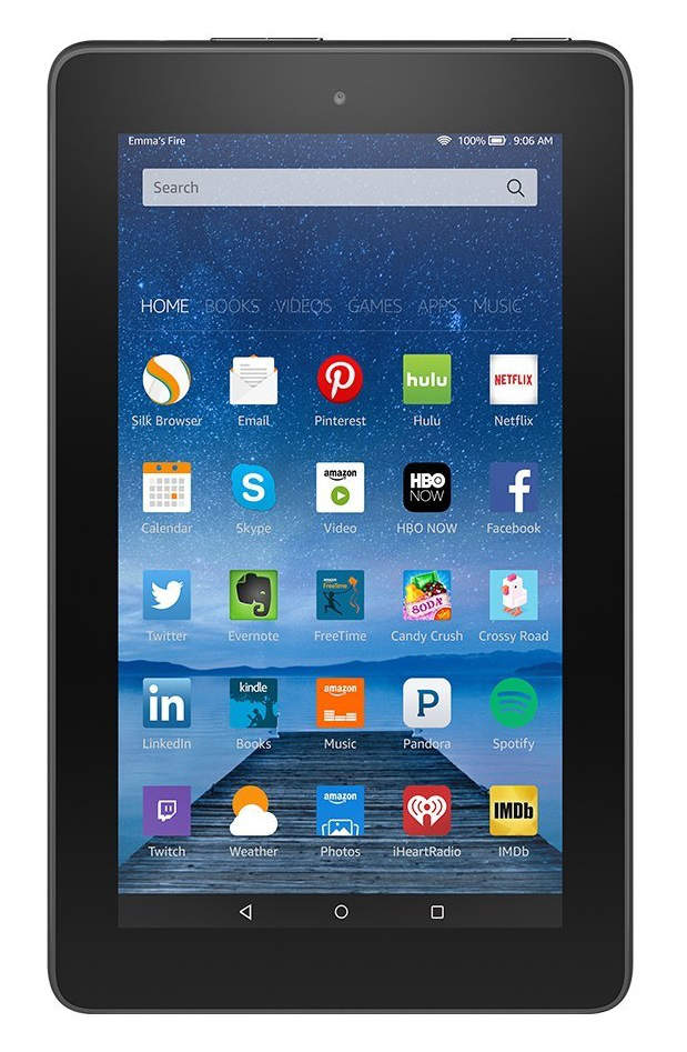 Amazon-Fire-7-inch