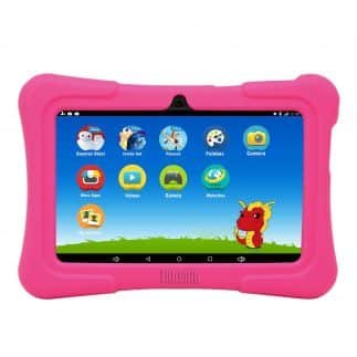 Dragon Touch Y88X Kids Tablet 7-inch tablet