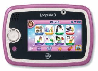 LeapFrog-LeapPad3