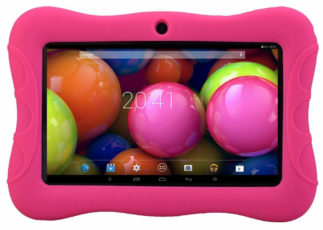 contixo-kids-tablet