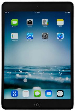 Apple -iPad -mini-2-Retina-Display