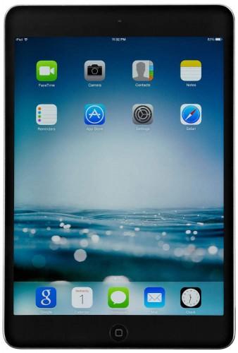 Apple -iPad -mini-2-Retina-Display