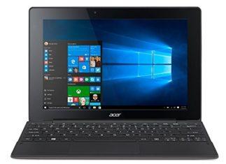 Acer-Aspire-Switch-10-E-SW3-013-1566 L