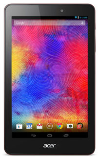 Acer_Tablet_Iconia-One-8_B1-810_GarnetRed_sku_main