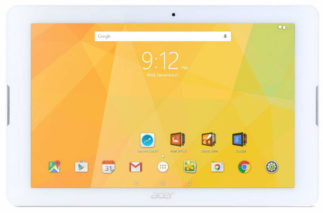 Acer-Iconia-One-10-B3-A20-K8UH