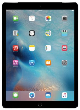 Apple-iPad-Pro-128gb