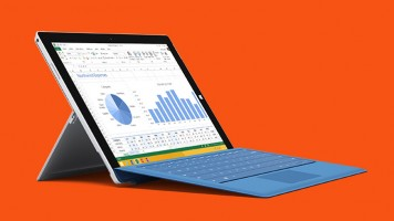 Hybrids Could Be the Tablet Savior