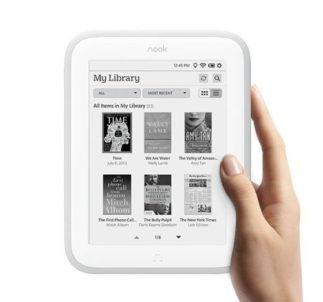 Nook-GLOWLIGHT-eBook-Reader-BNRV500-Certified-Refurbished-0