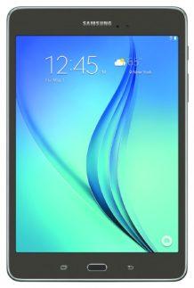 Samsung Galaxy Tab A SM-T350 8-Inch tablet