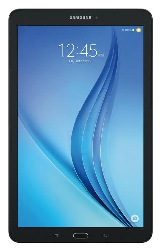 Samsung Galaxy Tab E SM-T56 9.6-inch