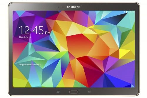 Samsung Galaxy Tab S SM-T800 10.5-inch
