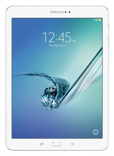 Samsung Galaxy Tab S2 SM-T810 9.7-inch